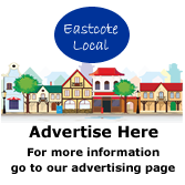 Eastcote Local Advertising