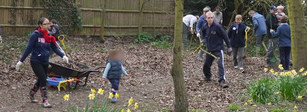 eastcote-gardens-26th-mar