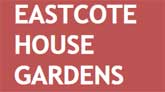 Friends of Eastcote House Gardens
