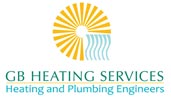 GB Heating Domestic
