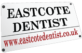 Eastcote Dentist