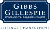 Gibbs Gillespie Lettings